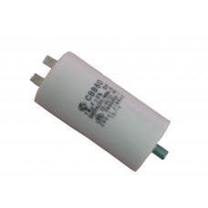 Kondensator 18qF/450V