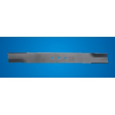 SMG-2341, AO-U-994, KD-0620