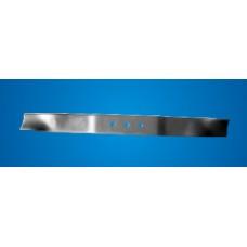 Oleo Mac/Victus VSS 53, VSP 53, DSS 53 Dynamic