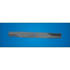 Nóż do kosiarki nr 205 L-520